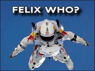 Flex Baumgartner