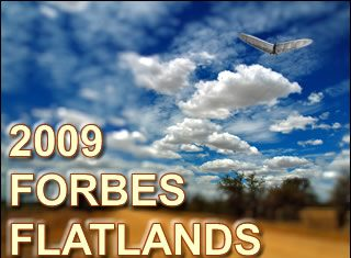 2009 Forbes Flatlands