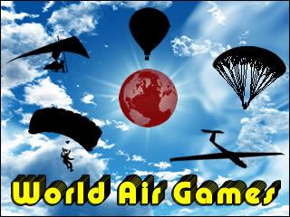 2009 World Air Games