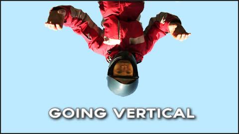 138 People Break Skydiving World Record