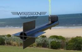 WingmanCam