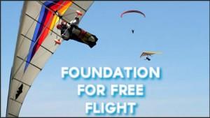 Foundation for Free Flight