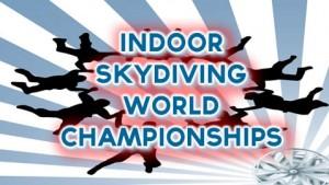 Indoor Skydiving World Championships 2012