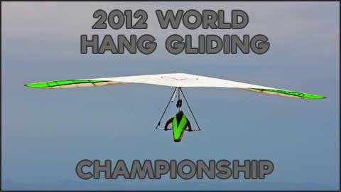 World Hang Gliding Championship