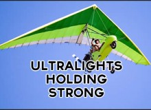 Ultralights Holding Resell Value