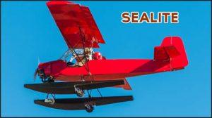 Belite Introduces SeaLite