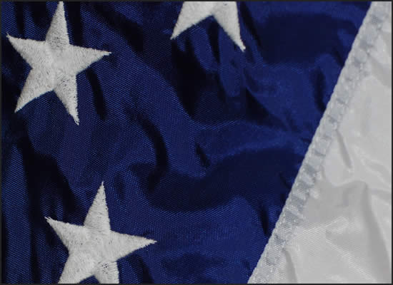 109th FAI Conference Honors Americans